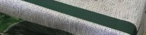 Toalha de Mesa Retangular em Poliéster - Tamanho: 1,4mx3,20m - Imagem 4