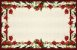 Toalha de Mesa  Antúrio - Tecido com Impermeabilidade - Imagem 3