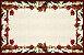Toalha de Mesa Claúdia (antúrios) - Linho  - Imagem 5