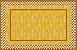 Toalha estampa Peruana - Tecido com Impermeabilidade - Imagem 1