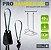 Pro Hanger XL – Suporte p/ Refletores e Filtros - Imagem 1