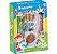 Brinquedos Tradicionais - Imagem 1