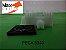 ARRASTE CITROEN ZX / XSARA / PEUG 306/405 DIR - Imagem 1