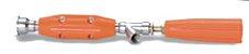 Pulverizador estacionário Agricola KPS 26 combustão 25,4CC - Imagem 4