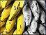 Bananas I - Imagem 1