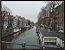 Canal - Imagem 1