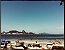 Rio de Janeiro II - Imagem 1