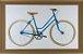 Bicicleta I - Imagem 1