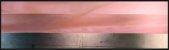 Abstrato Rosa - Imagem 1