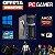 Nova : CPU Gamer Intel i5 16gb Ram Hd 1tb Ssd120 Windows 10 Placa de Vídeo Amd Radeon 2GB - Imagem 1
