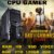 Nova : Computador Gamer i5 8gb Ram Ddr3 Hd 2tb Ssd 120gb Video 2gb Windows 07 - Imagem 1