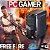 Nova : Pc Gamer Core i5 8gb Hd 500 Wifi Fonte 500w PLACA DE VÍDEO AMD RADEON 2GB Windows 07  - Imagem 1