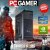 Cpu Gamer I5 3.1ghz 16gb 1tb Ssd120 Gtx 750ti + Kit Gamer! - Imagem 1