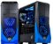 Cpu Gamer I7 16gb Ram Ssd 960 Wifi + Nvidia Geforce 1060 6gb - Imagem 2