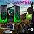 Cpu Gamer I7 3770 16gb Ram 1tb Ssd240 Gtx 1050ti + Kit Gamer - Imagem 1