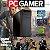 Cpu Gamer I5 8gb Hd500 Ssd120 Wind.10 + Nvidia Gts 450 2gb! - Imagem 1
