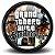 Cpu Gamer i5 3.2 Ghz 8gb Ram 1tb Fonte 500w + Placa Off 1gb! - Imagem 10