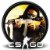 Cpu Gamer i5 3.2 Ghz 8gb Ram 1tb Fonte 500w + Placa Off 1gb! - Imagem 8