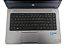 NoteBook Hp ProBook 640 Core i5 4GB HD320 Win10 Pró Usado! - Imagem 3