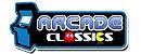 NOVA: Cpu Arcade 4gb +1000 Jogos Arcade e de Consoles Antigos! - Imagem 2