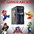 NOVA: Cpu Arcade 4gb +1000 Jogos Arcade e de Consoles Antigos! - Imagem 1