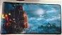 Mouse Pad Gamer Exbom Mp - 7035c - C - Navio Fantasma - Imagem 1