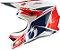 Capacete ONeal 3Series Stardust - Imagem 3