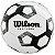 Bola De Futebol Wilson Pentagon - Imagem 1