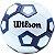 Bola De Futebol Wilson Pentagon - Imagem 2