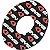 Almofada De Manopla EVS Grip Donuts - Imagem 2