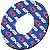 Almofada De Manopla EVS Grip Donuts - Imagem 3