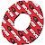 Almofada De Manopla EVS Grip Donuts - Imagem 5