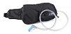 Bolsa De Ferramentas BR Parts - Pochete Com Hidratação - Imagem 1