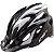Capacete Atrio MTB Inmold 2.0 (Bike) - Imagem 2