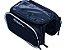 Mini Alforge Atrio Com Suporte Para Celular 5,5 POL - Imagem 1