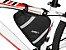 Bolsa De Quadro Para Bike Atrio - Preta - Imagem 2