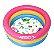 Piscina Inflável Infantil Circular Atrio - Imagem 1