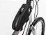 Bolsa De Quadro Para Bike Curtlo Frame Box - Preta - Imagem 6