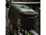 Bolsa De Quadro Para Bike Curtlo Phone Bag Plus - Preta - Imagem 5