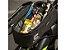 Bolsa De Quadro Para Bike Curtlo Phone Bag Plus - Preta - Imagem 4