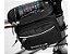 Mini Alforge Curtlo Para Bike Transport - Preto - Imagem 6