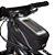 Bolsa De Quadro Para Bike Probike - Preta - Imagem 1