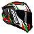 Capacete Axxis Vector Matte - Imagem 1