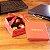 Caixa rígida personalizada + 4 bombons - Imagem 1