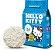 Areia higiênica Hello Kitty tradicional  - Imagem 1