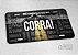 """Placa Decorativa Corrida """"Corra"""" - Imagem 2"""