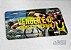 """Placa Decorativa Triathlon """"Vencer"""" - Imagem 2"""