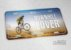 "Placa Decorativa Bike ""Downhill Lover"" - Imagem 2"