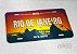 Placa Decorativa RJ - Skyline - Imagem 2