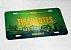 Placa Decorativa Turismo - Tiradentes  - Imagem 2
